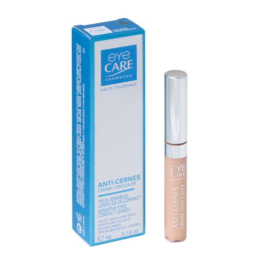 Abdeckcreme Eye Care