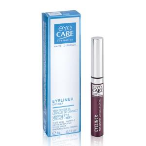 Eyeliner Liquide Eye Care