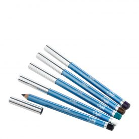 Kajalstift Eye Care