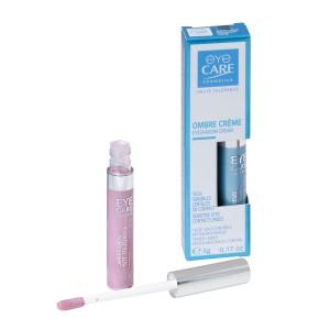 Hochverträgliche Lidschatten-Creme 5g Eye Care