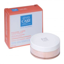Loser Puder 8g Eye Care