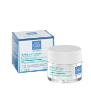 Antifaltencreme Eye Care