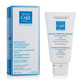 Feuchtigkeitsmaske Eye Care