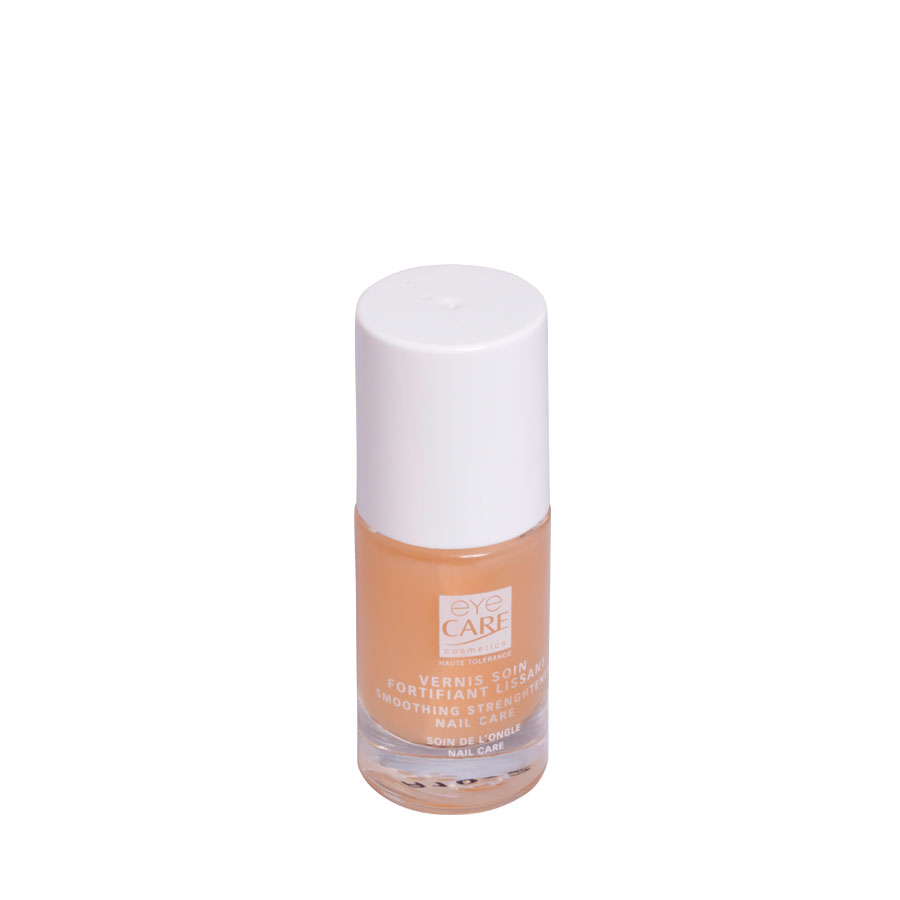 Glättender Nagellack Eye Care