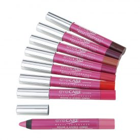 Jumbo Lippenstift Eye Care