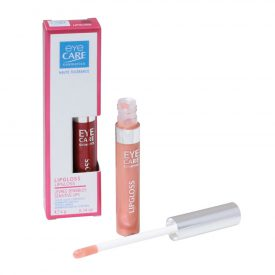 Lipgloss Eye Care