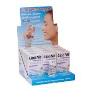 Liponit Augenspray Sensitive