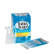 Thera Tears Augentropfen