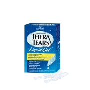 Thera Tears Gel