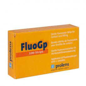 Fluo Gp