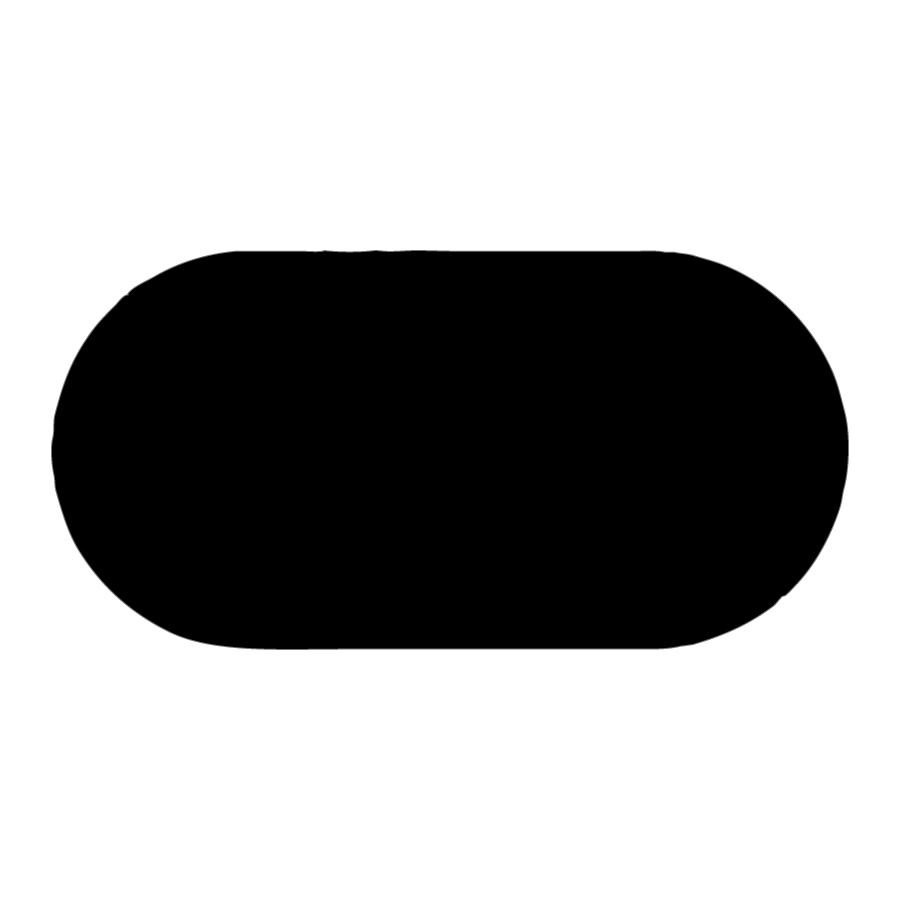 uni schwarz