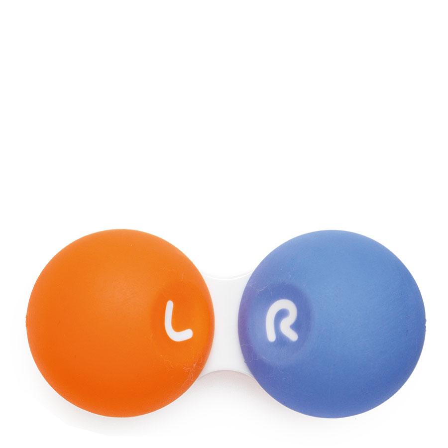 9283 orange-hellblau