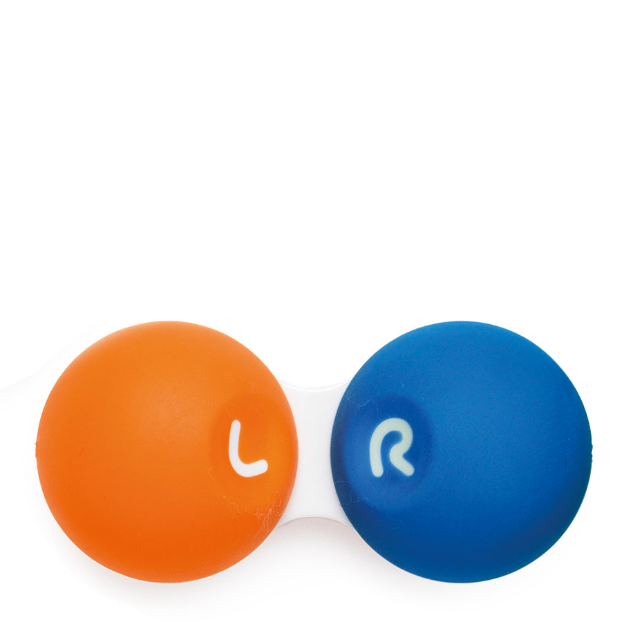 9289 orange-dunkelblau