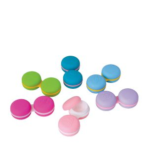 Linsenbehälter Macaron