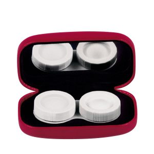 Linsenbehälter Mignon