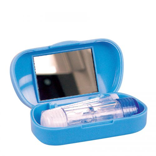 Linsenbehälter Mini Kit
