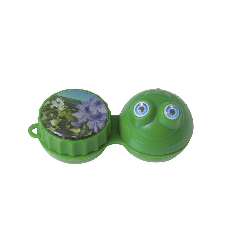 3D Case Frosch 3D06