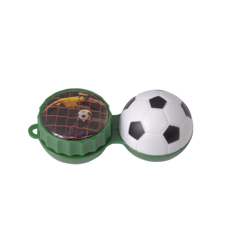 3D Case Fußball 3D02