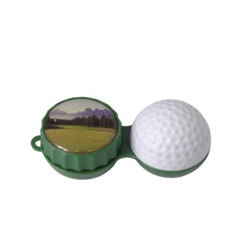 3D Case Golf 3D01