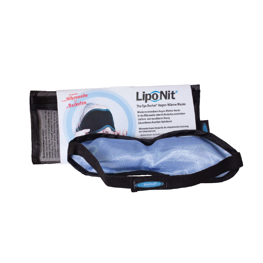LipoNit Eye Doctor von EYE CARE