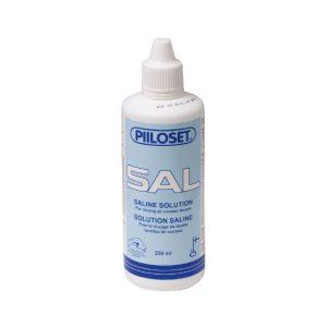 SAL Saline Solution von EYE CARE