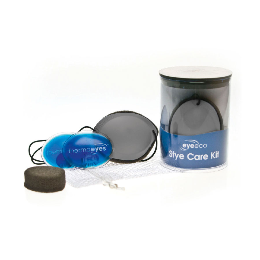 Eye Eco von EYE CARE