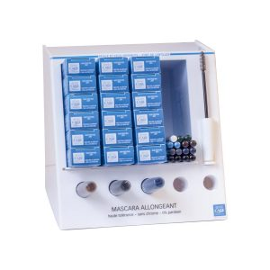 Modul M45 K von EYE CARE