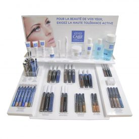Tester Junior von EYE CARE