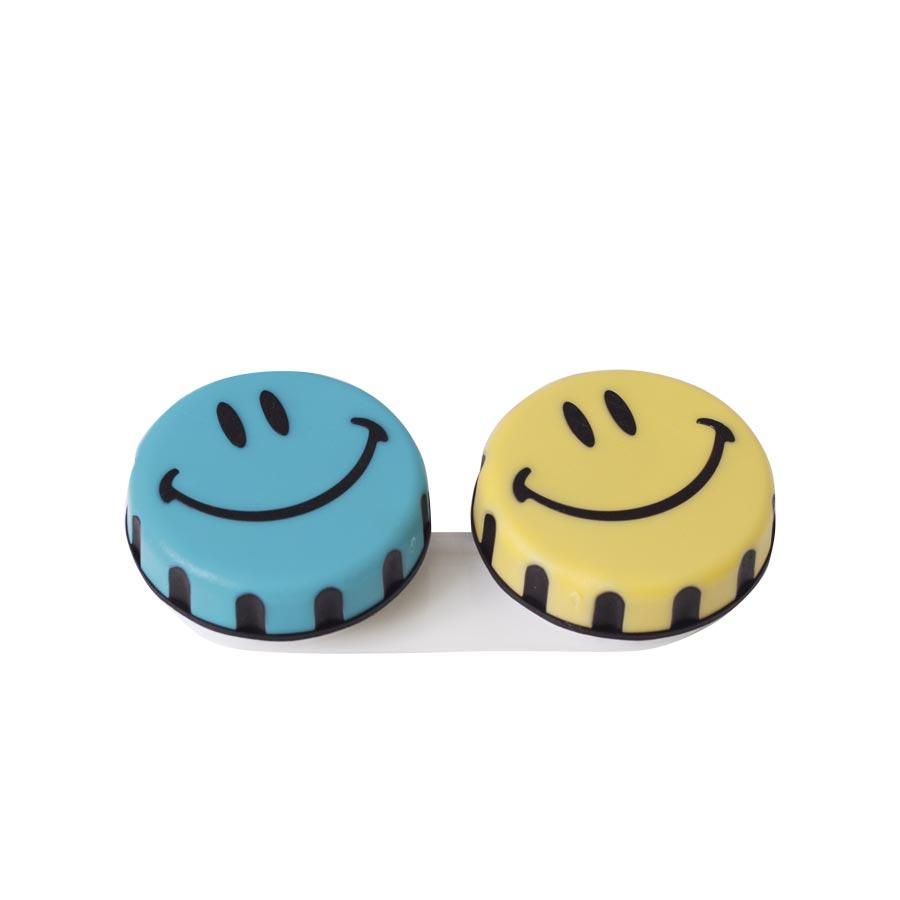 Lucky Smiley